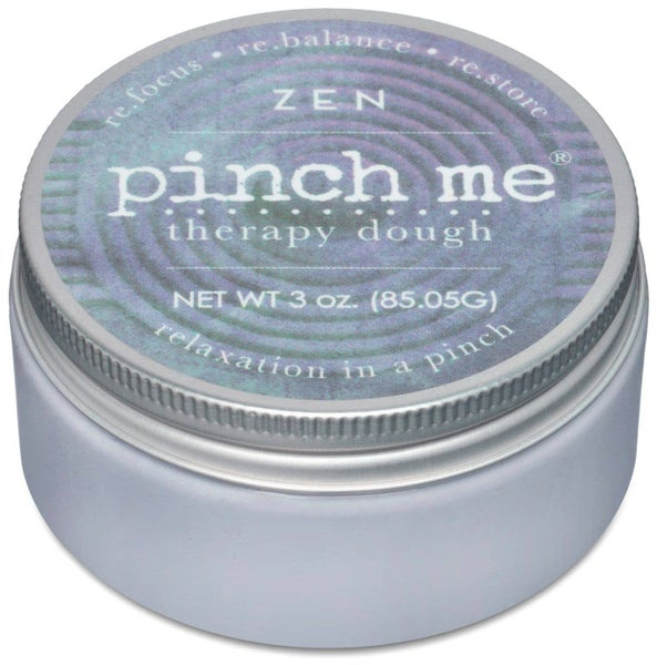 Pinch Me Therapy Dough Zen