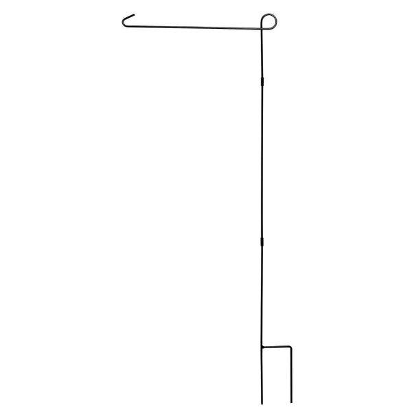 Garden Flag Pole