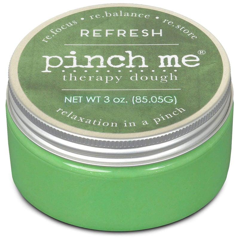 Pinch Me Therapy Dough Refresh