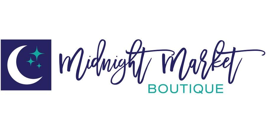Midnight Market Boutique
