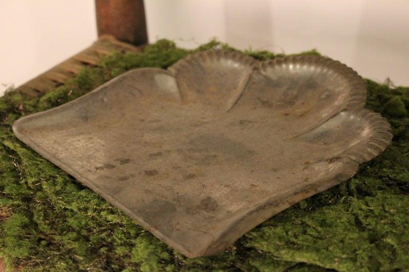 Crumb Dust Pan