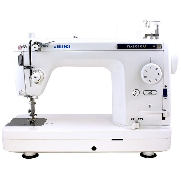 Juki TL2010Q Sewing Machine - Ships in 7 - 10 days