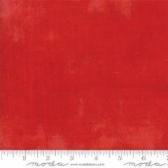 Pre-Order Grunge Scarlet