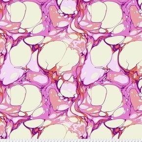 Tula Pink Wideback - Cotton Candy 1 Yard Cut