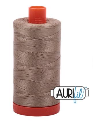 Aurifil Linen 2325