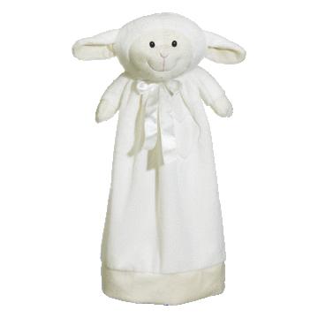 "Lamb Blankey Single (20"")"