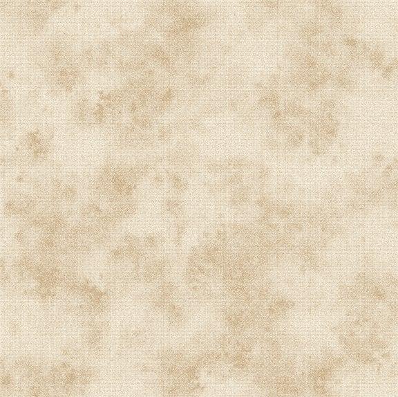 QMN 2021 Tonal Texture Light Caramel 1/2 Yard Increment