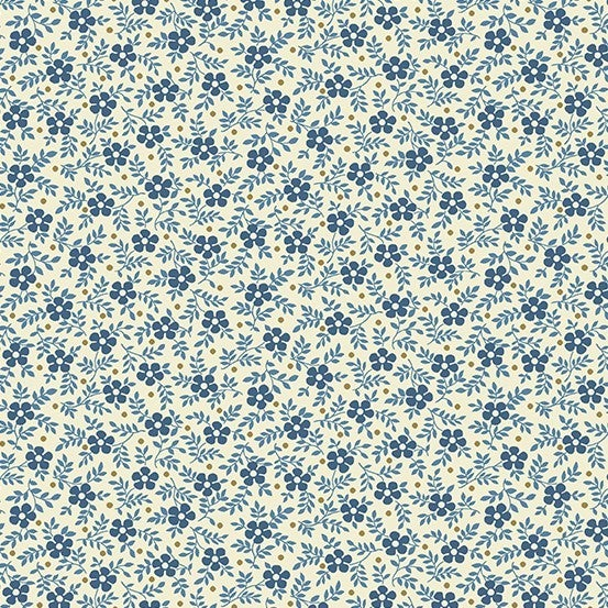 Andover Blue Sky  (144 x 42)