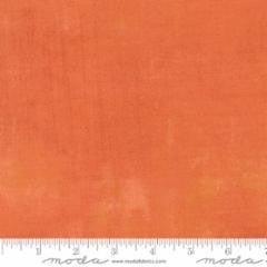 Pre-Order Grunge Papaya
