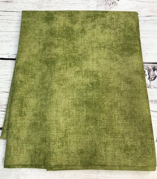 BYOK - Backing  RB Basic Shade Moss (3 3/8 yards)
