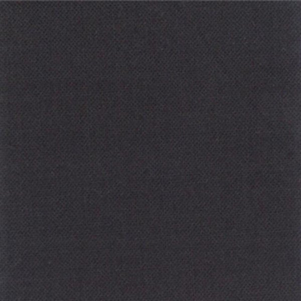 Bella Charcoal Gray (3 Yard Cut)