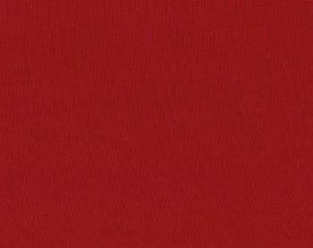 Pre-Order Bella Solids Country Red Bulk