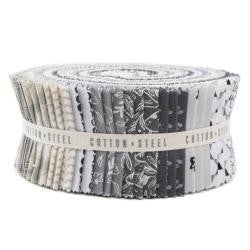 Full Moon Jelly Roll (Cotton & Steel) RJR