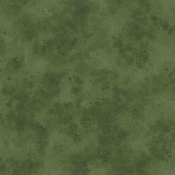 QMN 2021 Tonal Texture Light Forest 1/2 Yard Increment