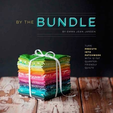 Book By The Bundle