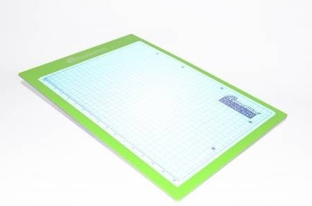 Cutter Pillar Glow Light Tablet