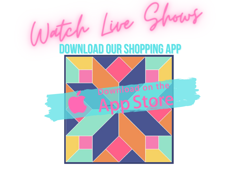 Download the APP!!