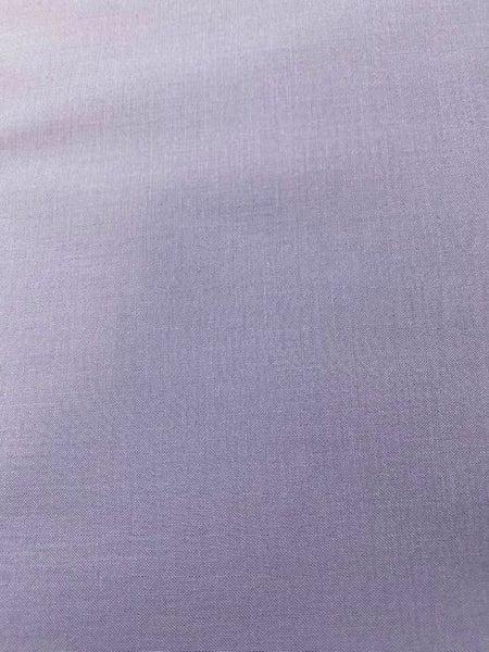 Bella Purple (Background) 1 3/4 Yd