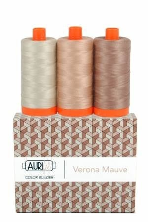 Color Builder Verona Mauve