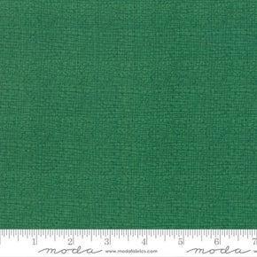 Moda  Thatched Pine (72 x 108)