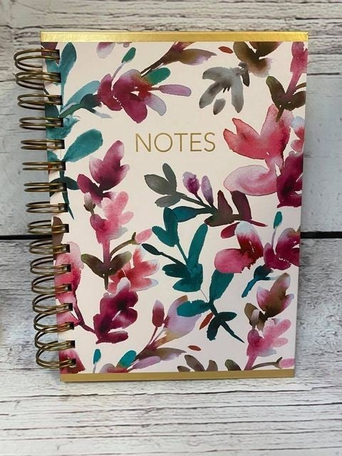 Lady Jane Journal