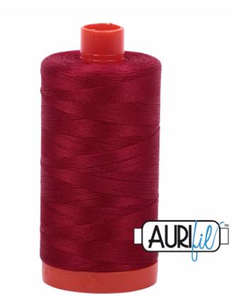 Aurifil Wine #2260