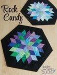 Pattern:  Rock Candy *Final Sale*