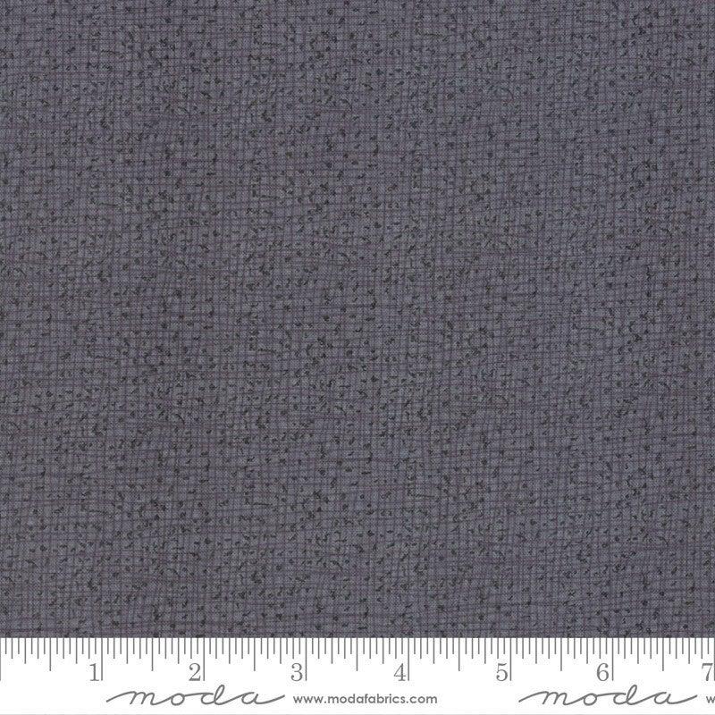 Moda  Thatched Graphite (72 x 108)