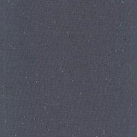 """Essex Linen (144"""" x 42"""")"""
