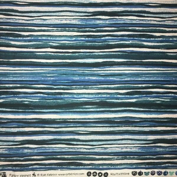 RJR Ink Rose Blue (124 x 42)