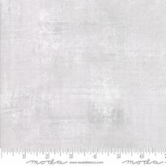Pre-Order Grunge Grey Paper