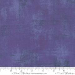 Pre-Order Grunge Hyacinth