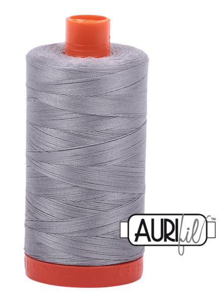 Aurifil Mist 2606