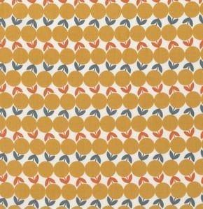 "Free Spirit Noe Poppin (128"" x 42"")"