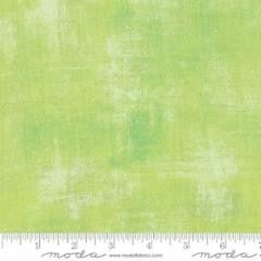 Pre-Order Grunge Key Lime