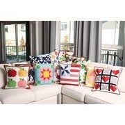 Pre-Order Pillow Kit of Month (January, February & March)