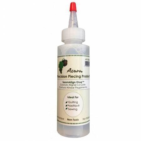 Acorn Seam Align Glue