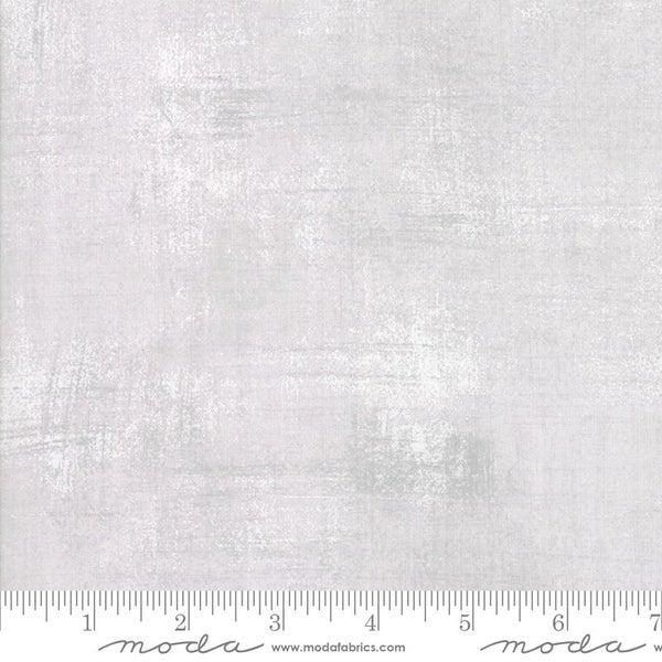 Moda Wideback - Grunge Gray (color #360) 1 yard cut