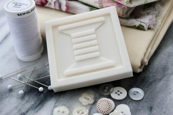 Soap White Sands Goat Milk - Coconut Scent