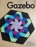 Pattern:  Gazebo