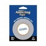 "Hugo's Amazing Tape 2"""