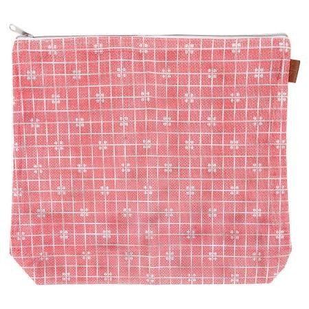 Prim Project Bag by Lori Holt 3.5x12.5x12.5