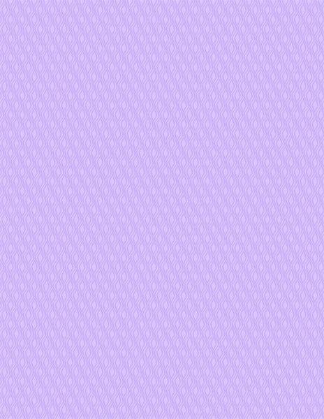 Wilmington Grape Crush Diamonds - 1 yard