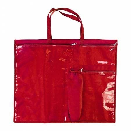 Toteology Red
