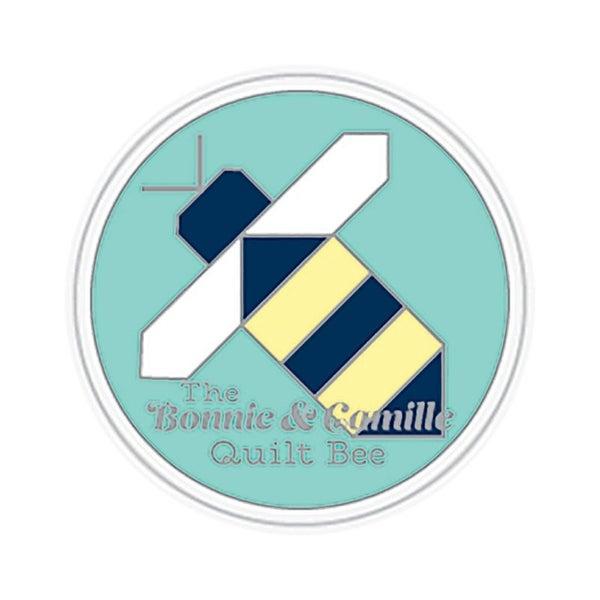 Quilt Bee Needle Minder