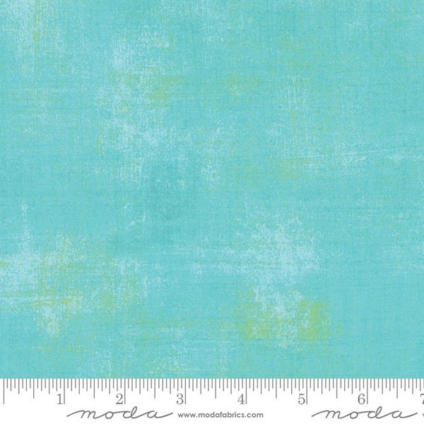 "Moda 108"" Wide Grunge One Yard Pool (color 226)"