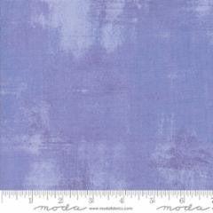 Pre-Order Grunge Sweet Lavender