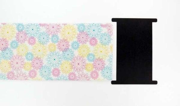 Martelli Fabric Organizer 11.5 (5 Piece Set)