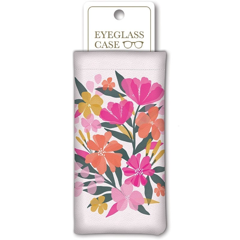 Moda Eyeglass Case