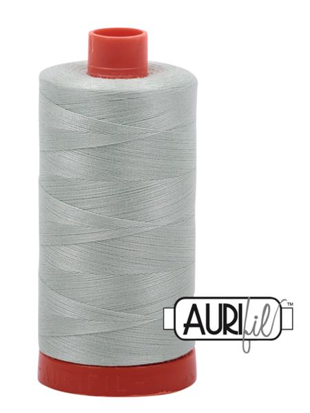 Aurifil Platinum  2912